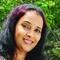 Sabitha Jayaraaj