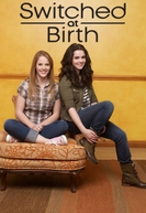 Switched at Birth (4ª Temporada) (Switched at Birth (Season 4))