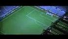 Goal! - trailer