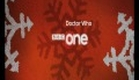 Doctor Who Christmas Special 2011 trailer - BBC One