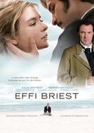 Effi Briest (Effi Briest)