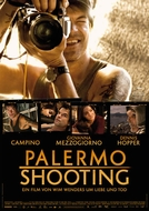 Palermo Shooting (Palermo Shooting)