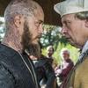 "[HISTÓRIA EM SÉRIES] Review | Vikings 3×09: ""Breaking Point"""