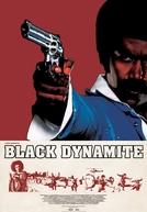 Black Dynamite (Black Dynamite)