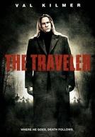 O Viajante (The Traveler)