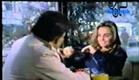 Akrep Yuvası (1977) ~~ Melih Gülgen