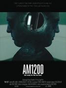 AM1200 (AM1200)