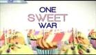 Cupcake Wars TV Trailer