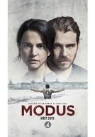 Modus (1ª Temporada)