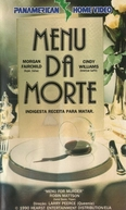 Menu da Morte (Menu for Murder)