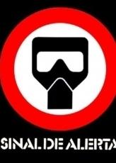 Sinal de Alerta - Poster / Capa / Cartaz - Oficial 1