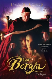 Poder e Luxúria - Poster / Capa / Cartaz - Oficial 3