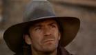 Tom Berenger - Johnson County War clip #2