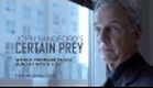 Certain Prey Official Trailer HD