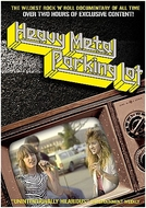 Estacionamento Heavy Metal (Heavy Metal Parking Lot)