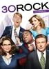 30 Rock (5ª Temporada)