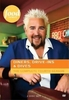 Diners, Drive-Ins and Dives (4ª Temporada)