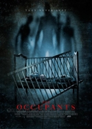 The Occupants (The Occupants)