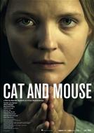 Gato e Rato (Cat and Mouse)