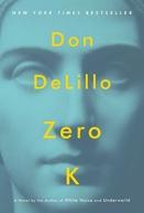 Zero K (1ª Temporada) (Zero K (Season 1))