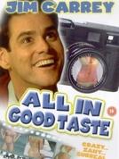 All in Good Taste (All in Good Taste)