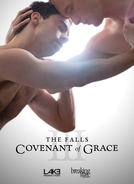 The Falls 3 (The Falls: Covenant of Grace)
