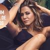 Jennifer Aniston quer um revival de Friends