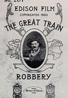 O Grande Roubo do Trem (The Great Train Robbery)