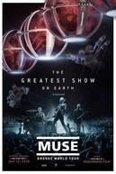 Muse Drones World tour (Muse Drones World Tour)