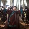 """""""O Tigre e o Dragão: A Lenda Verde"""" é o 1º filme original da Netflix"""