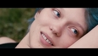 Blue Is the Warmest Color - International Trailer (HD)