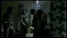 Nina (2004) - Trailer Oficial - Guta Stresser, Milhem Cortaz, Wagner Moura filme
