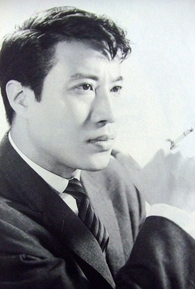 Feng Chin (I)