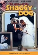 O Retorno do Cão Felpudo (The Return of the Shaggy Dog)