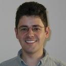 José Fagundes
