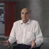 Carta Para Além dos Muros lança trailer para alertar sobre o Dia Mundial Contra a Aids