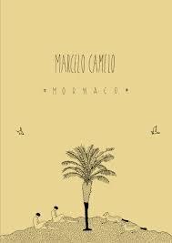 Mormaço - Poster / Capa / Cartaz - Oficial 1