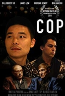 Cop (Cop)