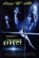 Efeito Dominó (The Trigger Effect)