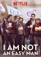 Eu Não Sou um Homem Fácil (Je Ne Suis Pas un Homme Facile)