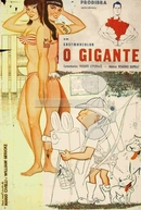 O Gigante, A Hora E A Vez Do Cinegrafista ( O Gigante, A Hora E A Vez Do Cinegrafista)