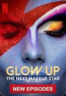 Glow Up (2ª Temporada) (Glow Up (Season 2))