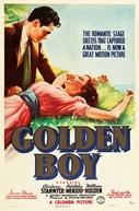 Conflito de Duas Almas (Golden Boy)