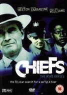 Chefia (Chiefs)