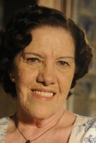 Neusa Maria Faro