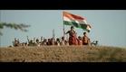 The American Gandhi | Promo