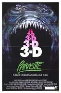 Parasita (Parasite 3D)