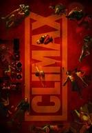 Clímax (Climax)