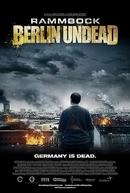 Cerco dos Mortos (Rammbock: Berlin Undead)