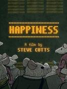 Felicidade (Happiness)